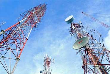 Reforma a las telecomunicaciones