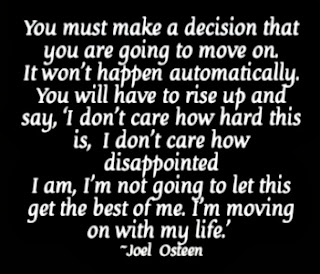 Quotes About Moving On 0061 2