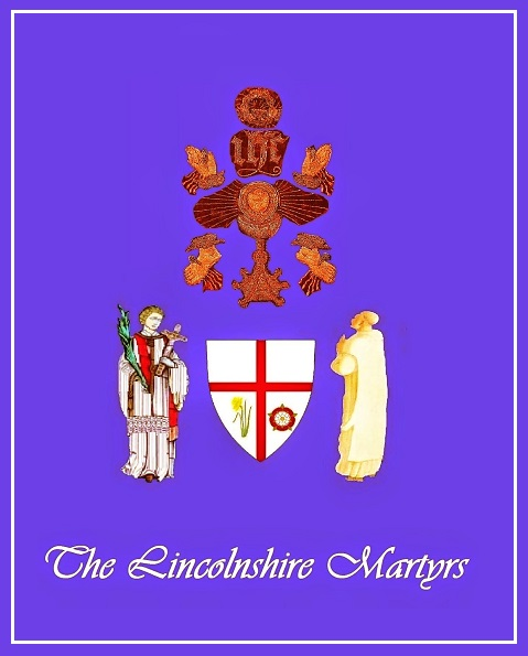 Lincolnshire Martyrs Website
