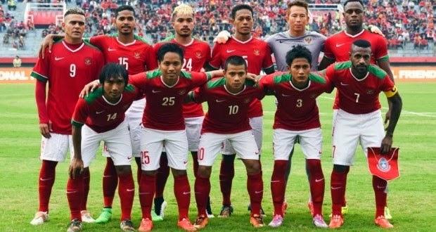 OCA Turut Pantau Masalah Sepakbola Indonesia