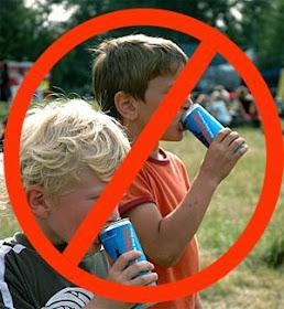 bahaya-energy-drink