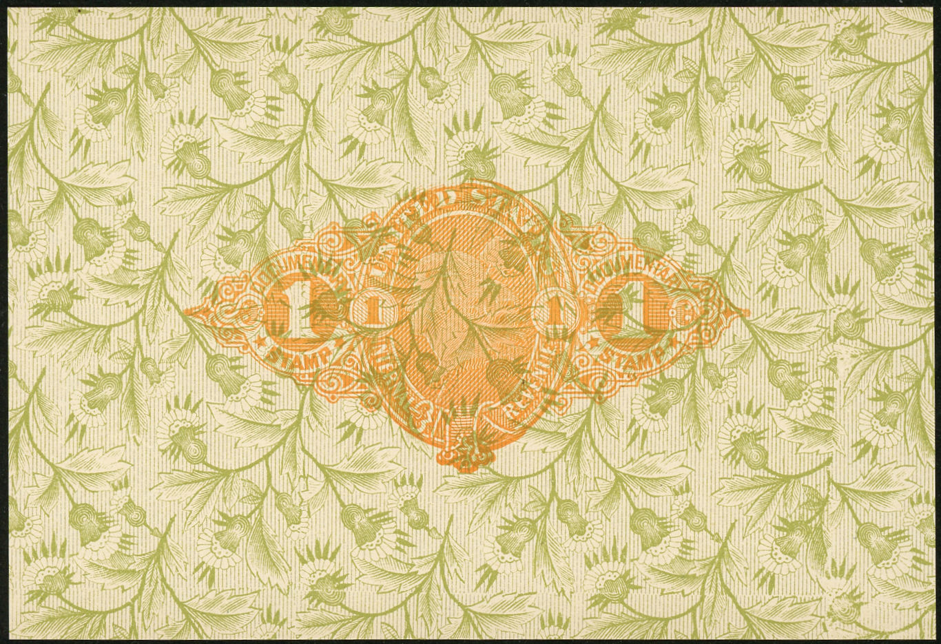 a discussion about gaining freedom in the yellow wallpaper by charlotte gilman Start studying the yellow wallpaper test learn vocabulary charlotte gilman where was the author born she helped women gain economic independence.