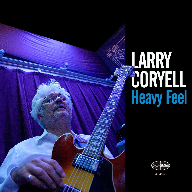 Larry Coryell Net Worth