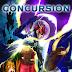Download Concursion Free PC Game