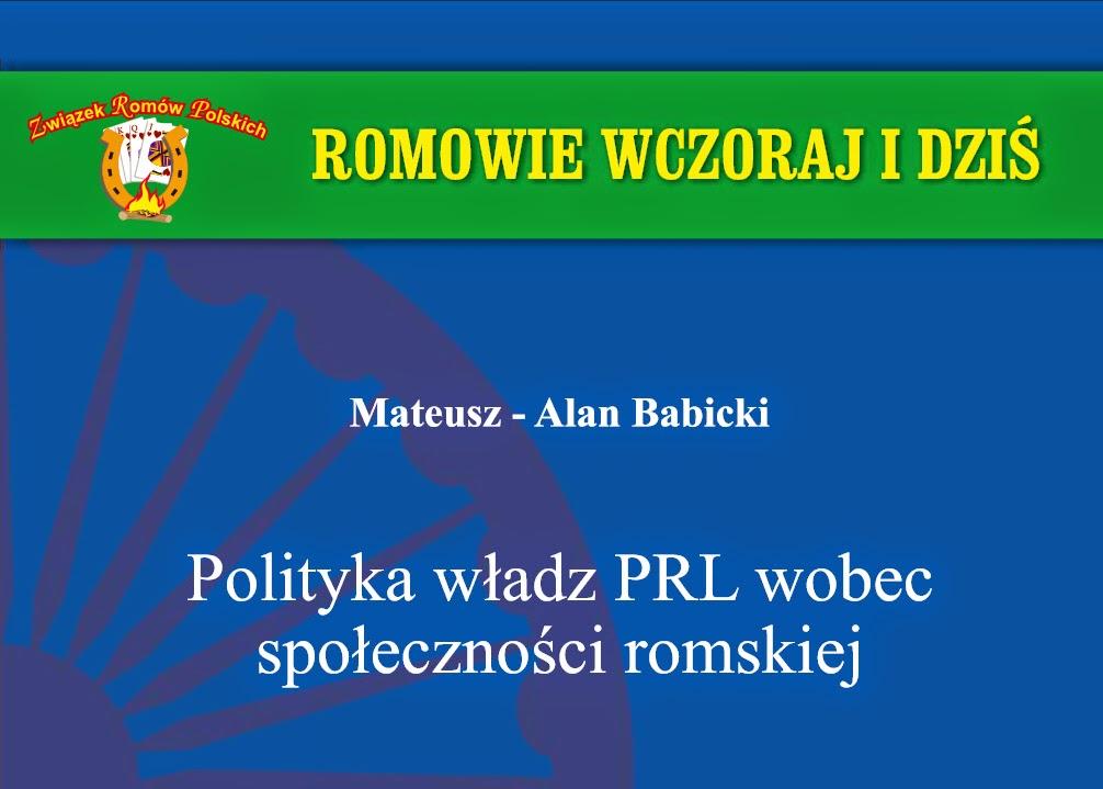 http://www.romowie.com/instytut/io2007_babicki.pdf