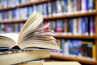 Governo de Alagoas lança novo edital para produções literárias
