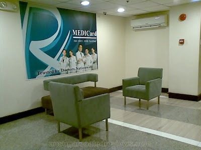 MEDIcard Skin and Body Laser and Aesthetic Care Center