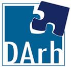 D.A RH