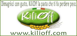 KiliOff