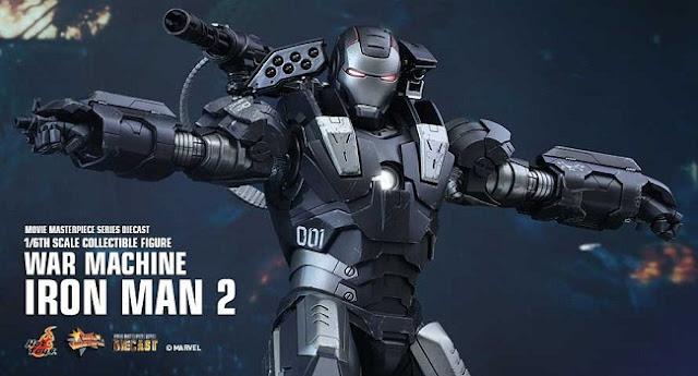 War Machine Movie Download Full HD DVDRip