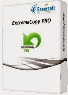 XtremeCopy Pro 2.3.4