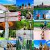 Rodaje de un nuevo documental sobre una nueva aventura cicloturista en Bélgica y los Países Bajos.