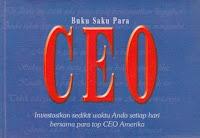 kata kata motivasi CEO