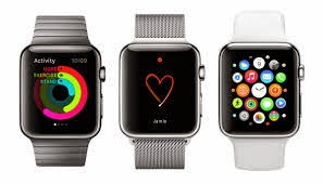 Apple Watch Reviews - Apple Watch release date, price and features