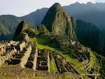 Este blog es Peruano: