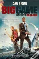 http://www.wook.pt/ficha/big-game-instinto-cacador/a/id/16461688?a_aid=54ddff03dd32b