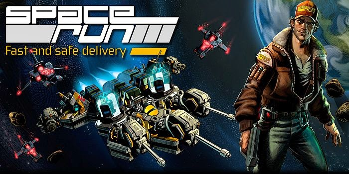 Video Game, Space, Tower Defense, Free, Cheap