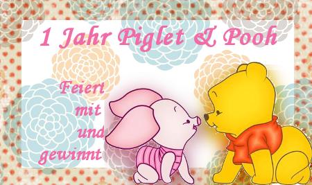 http://sweetpiglet.blogspot.de/2014/08/gewinnspiel-ein-jahr-piglet-pooh-feiert.html