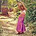 Britney Spears - Autumn Goodbye