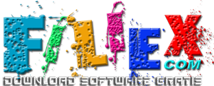 Filiex - Download Software Gratis