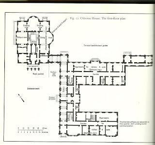 Best Ever House Plans Get House Design Ideas