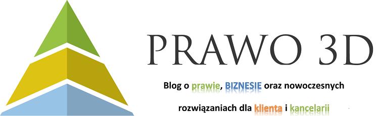 Prawo3D