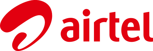Airtel Nigeria in Airtel, Nokia Phone Upgrade Programme
