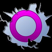Add nosso Orkut!