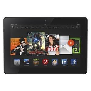 مواصفات أفضل 5 اجهزة لوحية Tablet في العالم