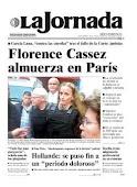 Hemeroteca:2013/01/24/