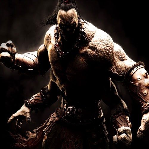 Preço do game de luta Mortal Kombat X pode estar errado
