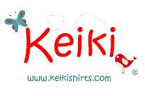 Keiki