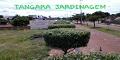 Tangará Jardinagem - Serviços de Jardinagem