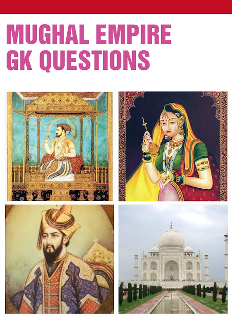 medieval india questions