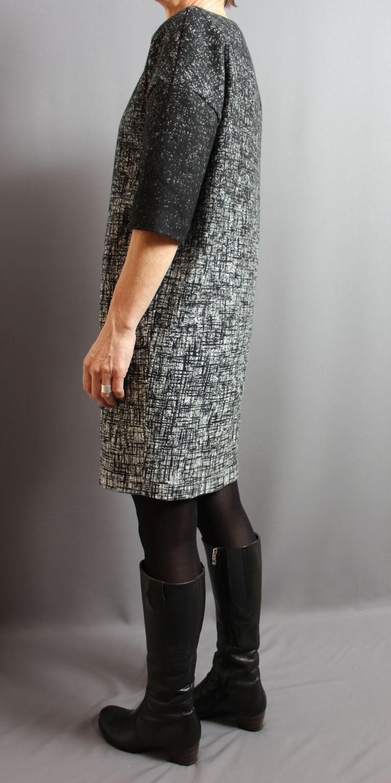 PepitaStoff Stil 23111 PepitaStoff Kleid Stil und und lTF1cKJ