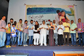 Kamalatho Naa Prayanam Movie Audio launch Gallery-thumbnail-4