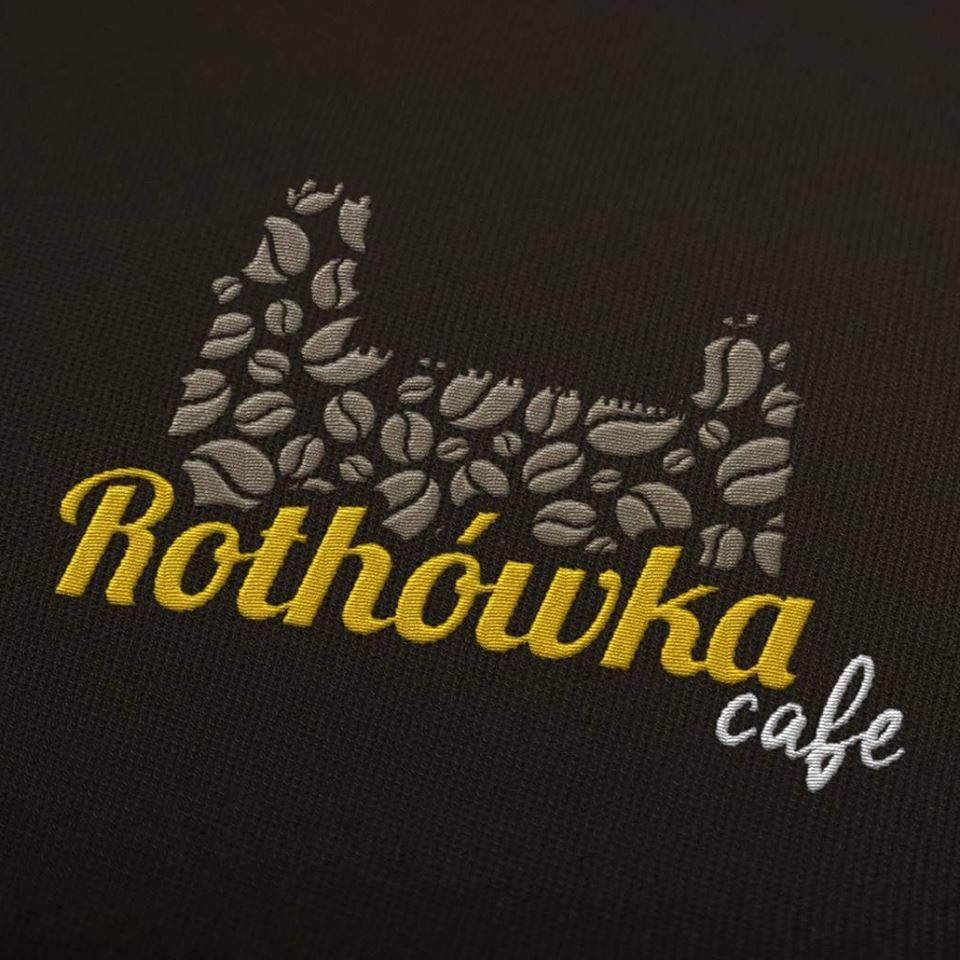 Polecamy najlepsza kawę w okolicy
