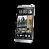 مواصفات هاتف HTC ONE لشركة HTC المحبوبة .