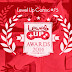 [Insert Coin] Level Up Awards 2014 y Vacaciones Gamer