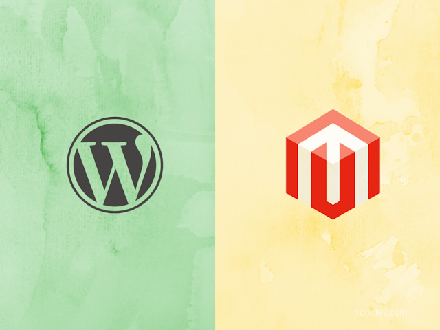 WordPress vs Magento a comparison of two ecommerce platforms for website owners