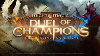 http://ad.gameflow.pl/klik/strefa/1531/kreacja/944/