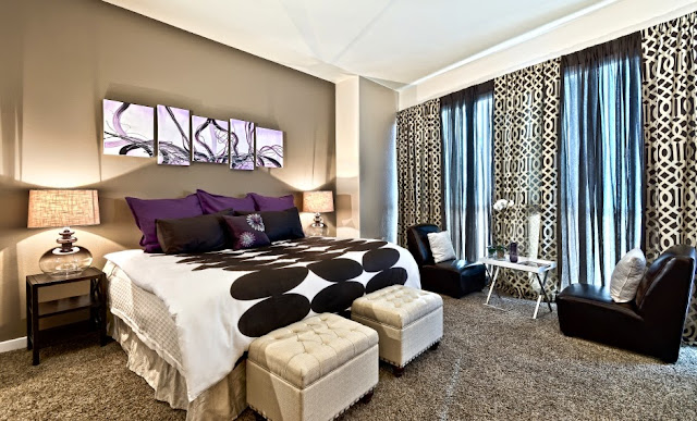 Two Bedroom Suites Las Vegas