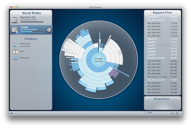 disk-expert-hd-scan-complete