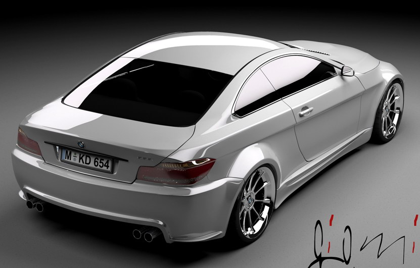 Bmw m3 2012  All Best Cars Models