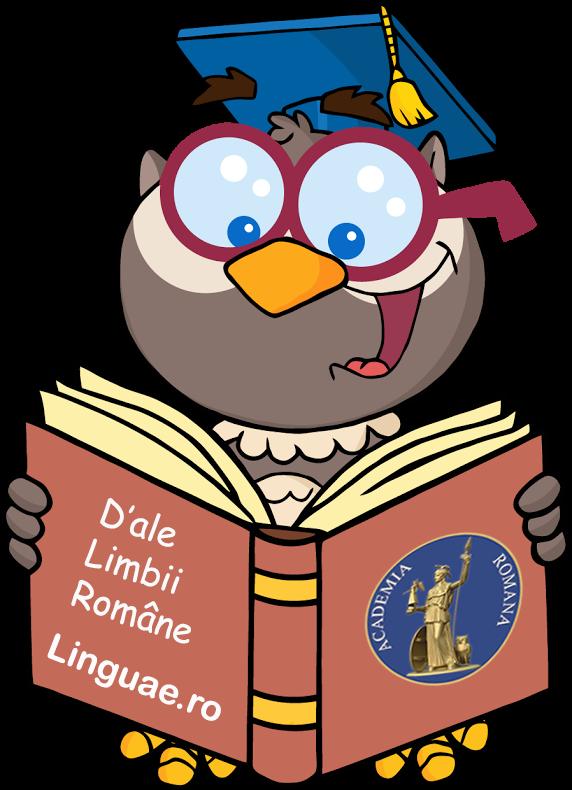 D'ale Limbii Române | Linguæ.ro