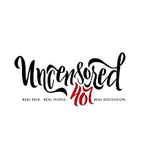 #UNCENSORED407