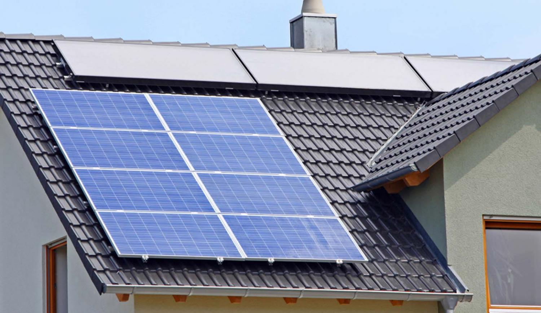 Aytuto calcular paneles y bater as para instalar energ a for Luz solar para exterior