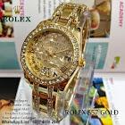 Rolex S57