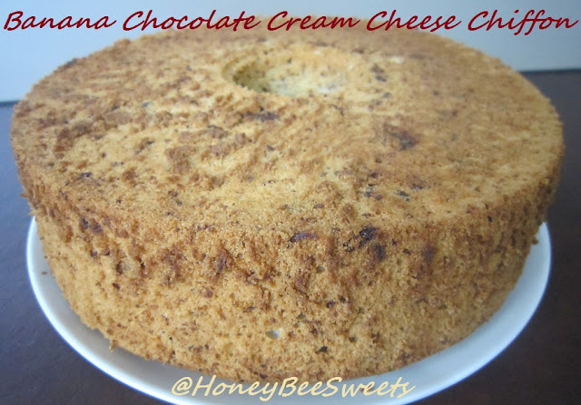 Substitute For Cream Of Tartar In Sponge Cake