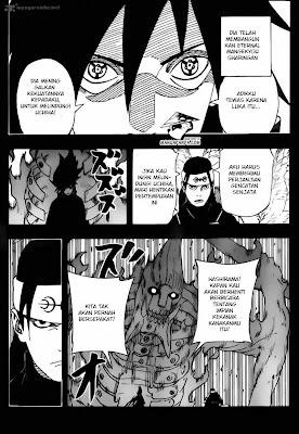 Komik Naruto 624 Bahasa Indonesia halaman 13